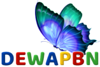DewaPBN – Artikel Judi Online – Poker – Bandar Ceme – Capsa Susun – Domino QQ 99